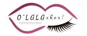 olalashes przedłużanie rzęs rumia Profesjonalne szkolenia i stylizacja rzęs w Rumi